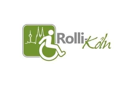 Rollstuhltransporte Köln